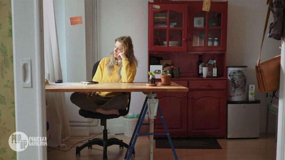 3Format-blog-liggende-foto-voor-in-tekst